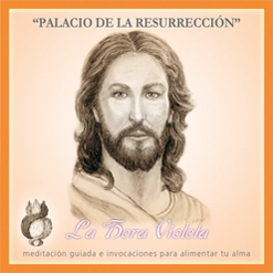 palacio_resureccion