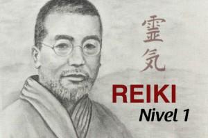 Reiki1W