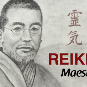 ReikiMW
