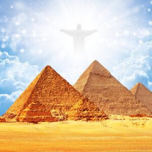 ViajeEgipto2018Prod