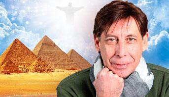 EgiptoHome