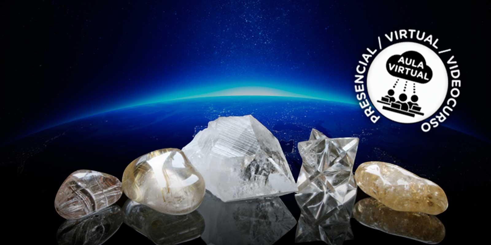 Cristales2Evento
